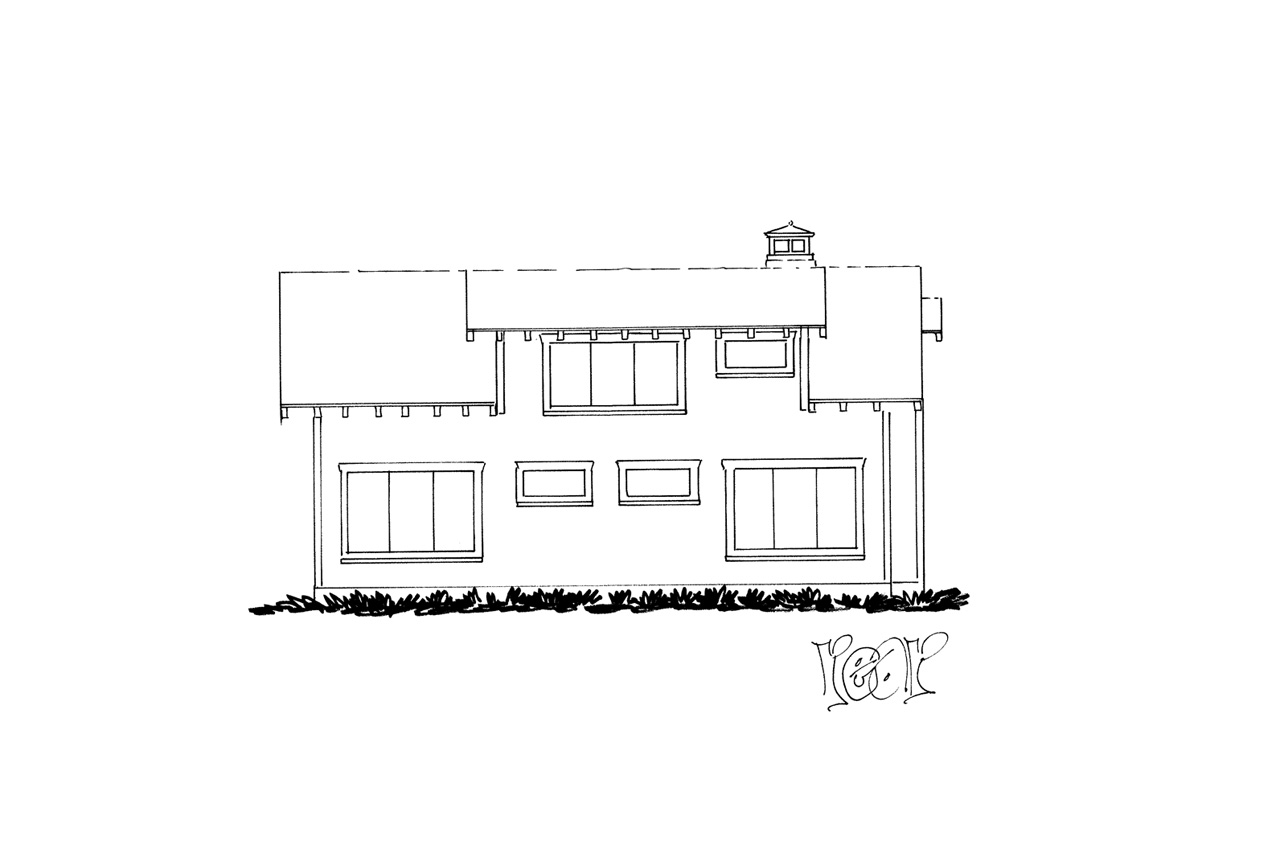 diagram of bunkhouse bunkhouse ii 10932 the house plan company  bunkhouse ii 10932 the house plan