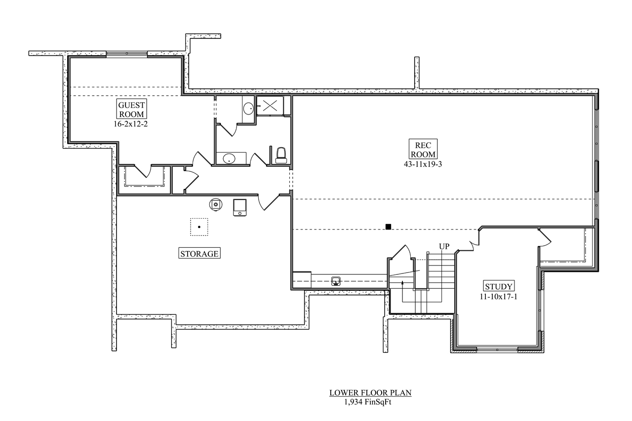 Culver # 11933 | The House Plan Company on loft house plans, ranch house layout, luxury ranch home plans, ranch house design, 4-bedroom ranch house plans, western ranch house plans, ranch house plans with porches, classic ranch house plans, ranch house with garage, ranch house plans awesome, ranch country house plans, ranch house kitchens, texas ranch house plans, rustic ranch house plans, 8 bedroom ranch house plans, walkout ranch house plans, one story house plans, luxury house plans, unique ranch house plans, ranch house with basement,