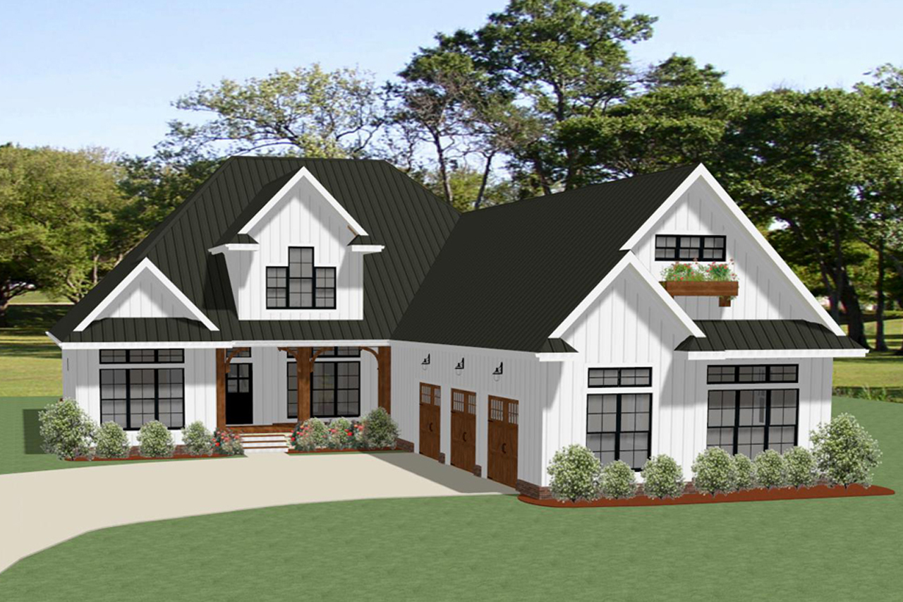Clarendon 14996 the house plan company for House plan companies
