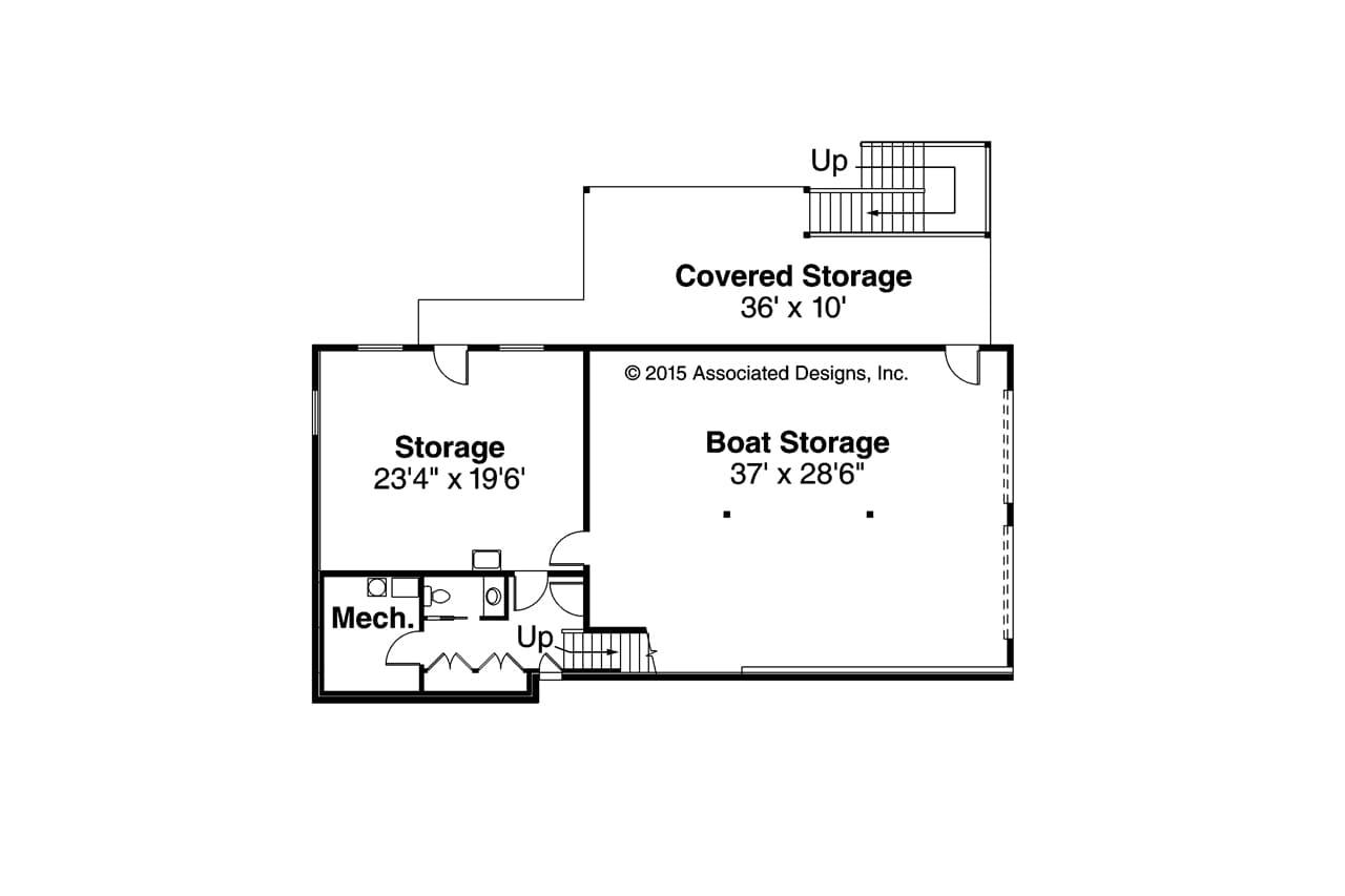 Berkshire 31920 the house plan company for House plan companies