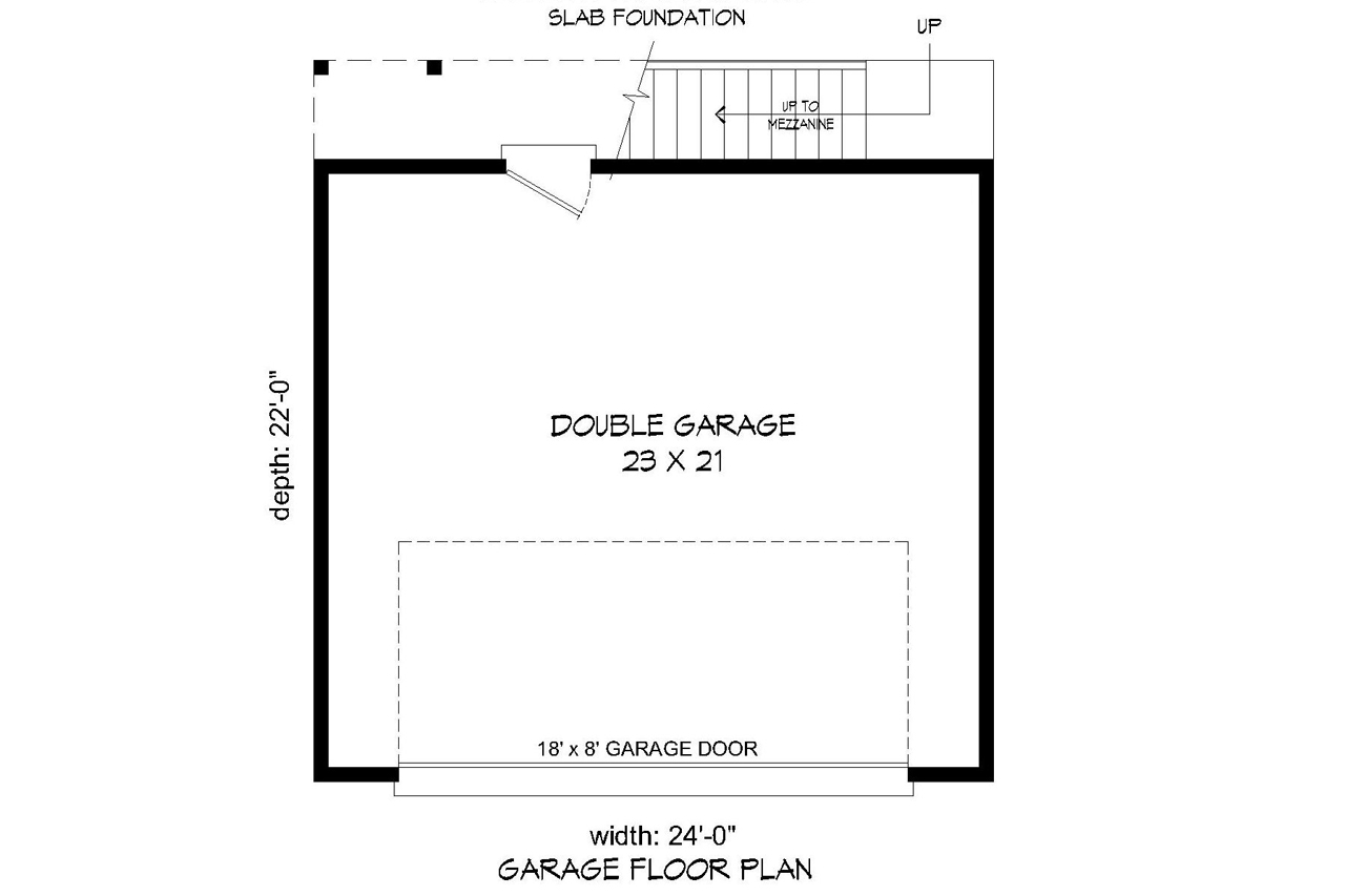37985 the house plan company for 528 plan