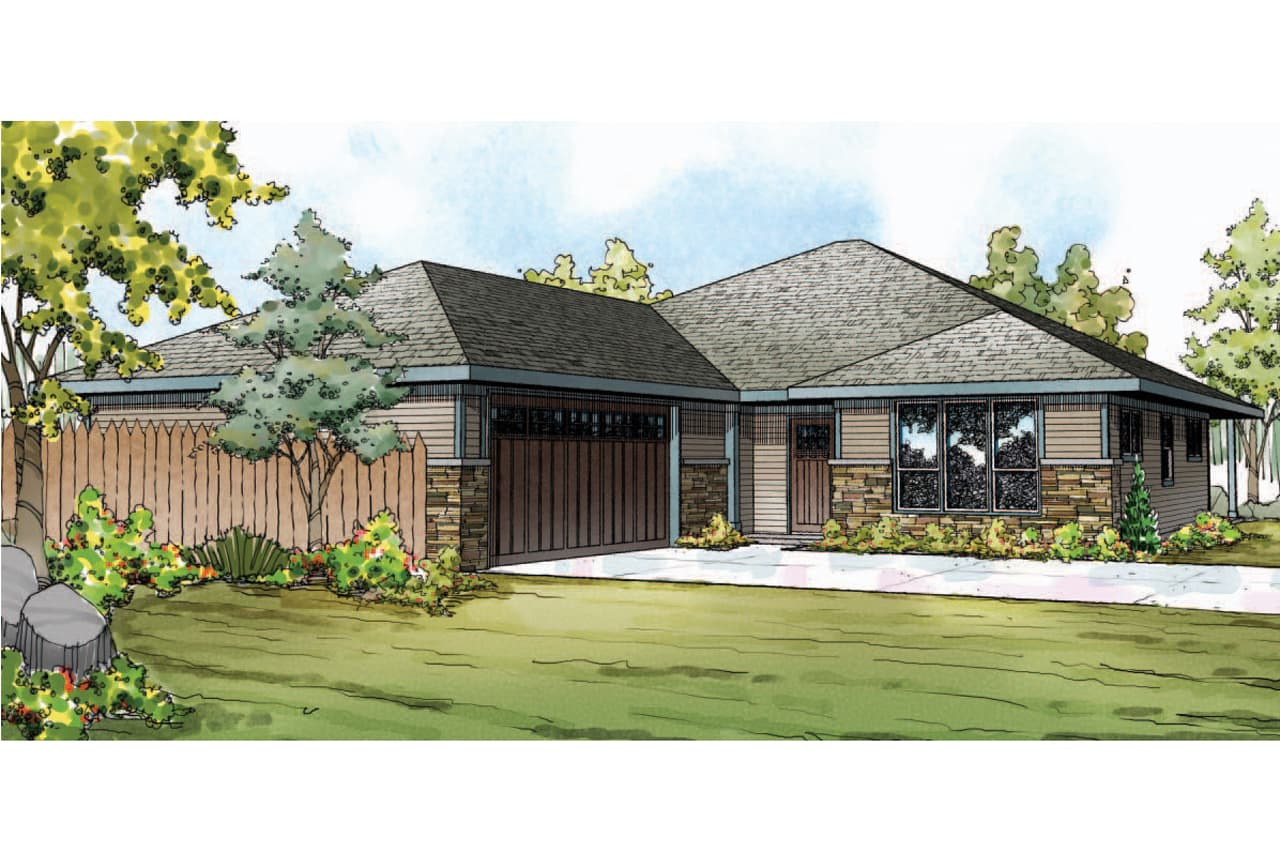 Oakdale # 65705 | The House Plan Company on blueprints for houses with open floor plans, mansion plans, i house architecture, i house home, home design floor plans, home builders floor plans, roof plans, split level home floor plans,