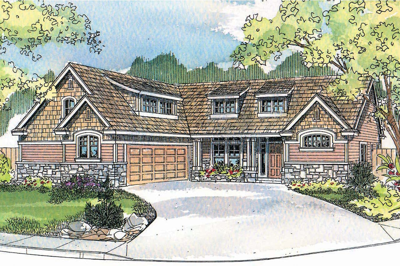 Heartfield 43738 the house plan company for House plan companies