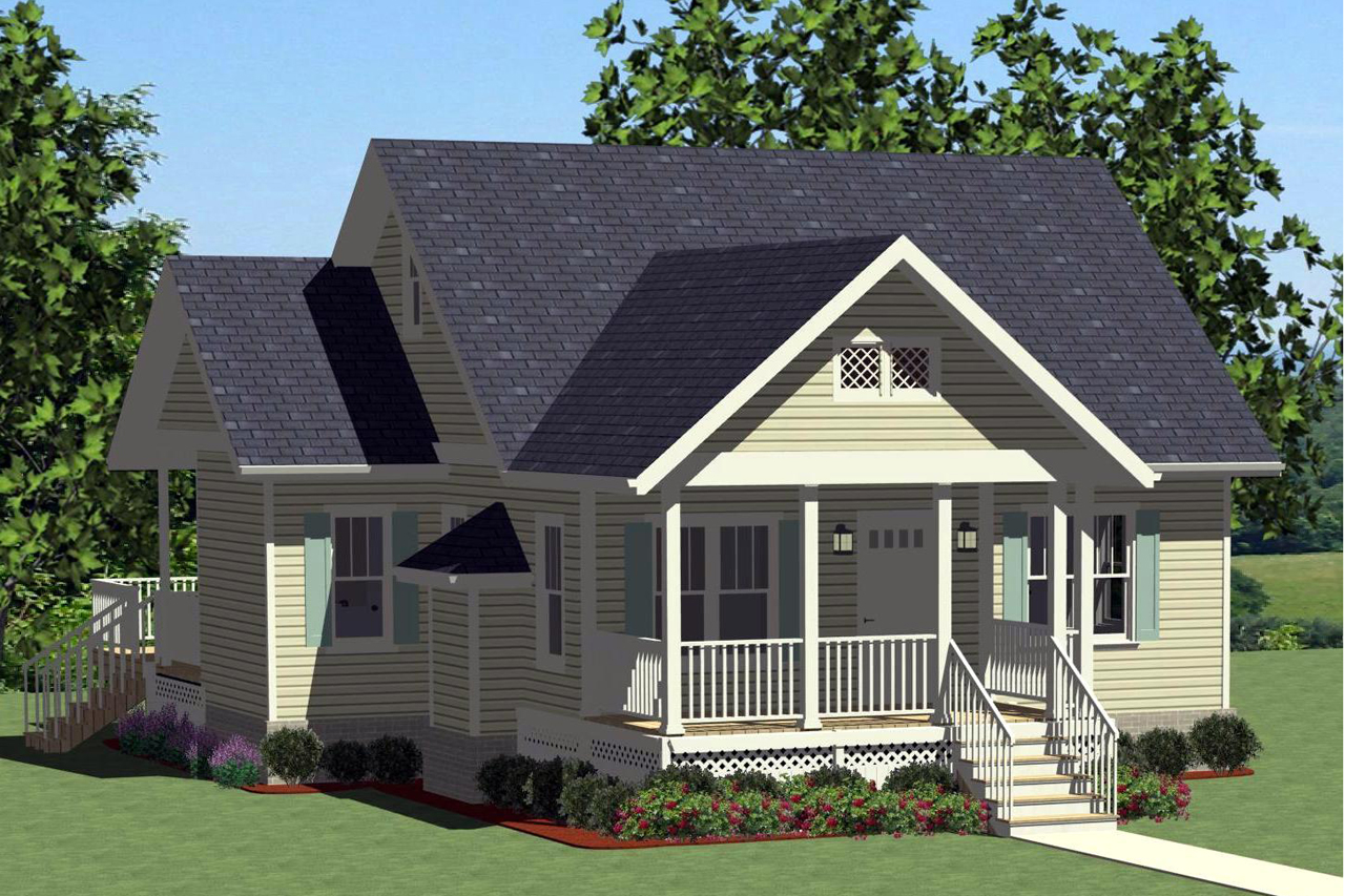 Fairview 52115 the house plan company for House plan companies