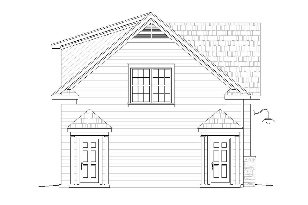 54587 the house plan company for House plan companies