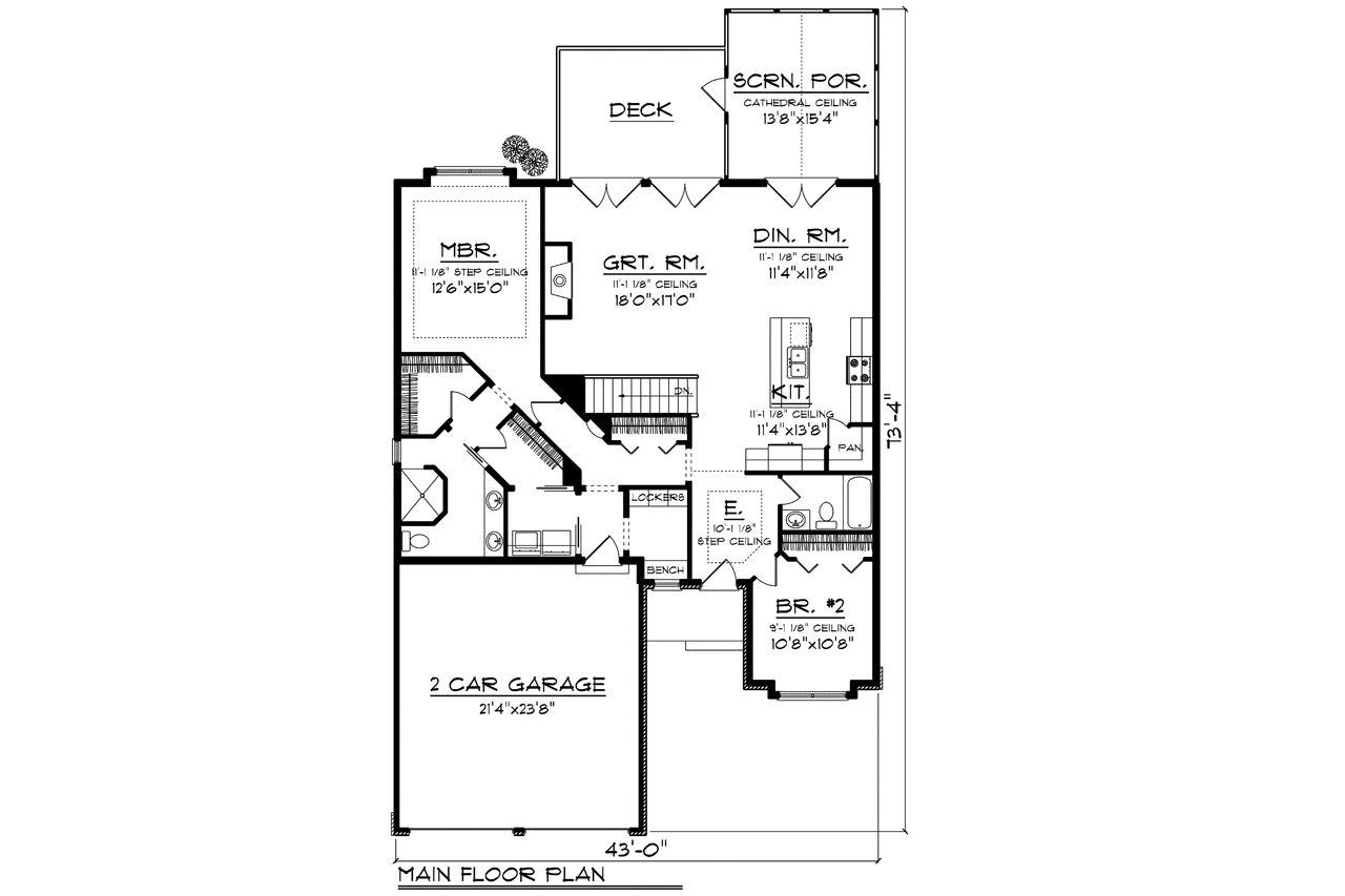 54933   The House Plan Company on simple house plans, luxury house plans, bungalow house plans, open small house plans, energy efficient house plans, 25' wide house plans, southwest house plans, mediterranean house plans, townhouse house plans, charleston house plans, country house plans, cottage house plans, european house plans, craftsman house plans, old new orleans house plans, colonial house plans, seaside house plans, traditional house plans, one story house plans,