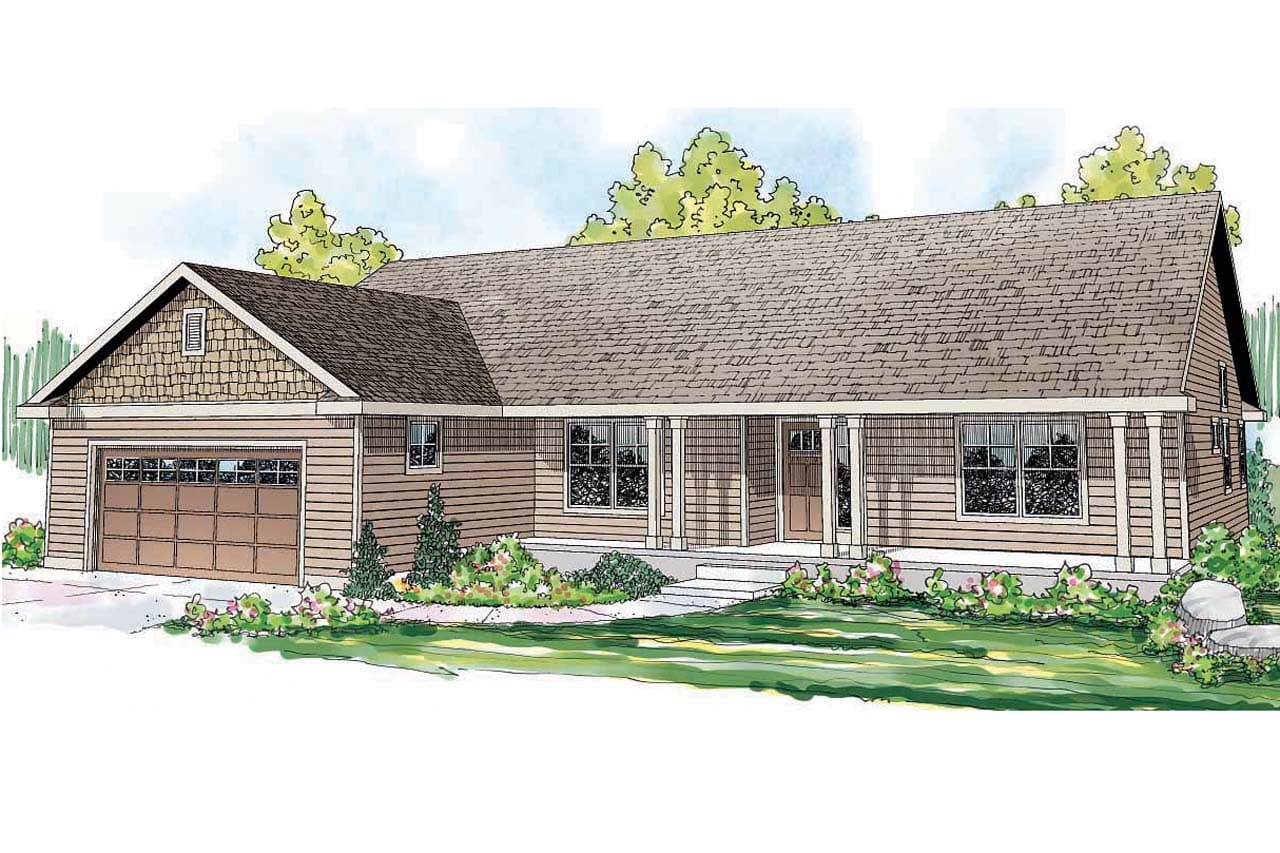 Fern View # 56988 | The House Plan Company Ranch House Design For Roof on ranch garden designs, ranch house layouts, ranch roof dormer designs, ranch houses with green roofs, ranch house doors, ranch house buildings, best ranch home designs, ranch style house roof, ranch house with hip roof, ranch style house additions ideas, ranch barn designs, ranch house roofing, ranch house roof colors, ranch house decks, ranch house floors, ranch house plans with walkout basement, simple ranch home designs, ranch house stairs, ranch house fireplaces, ranch kitchen designs,
