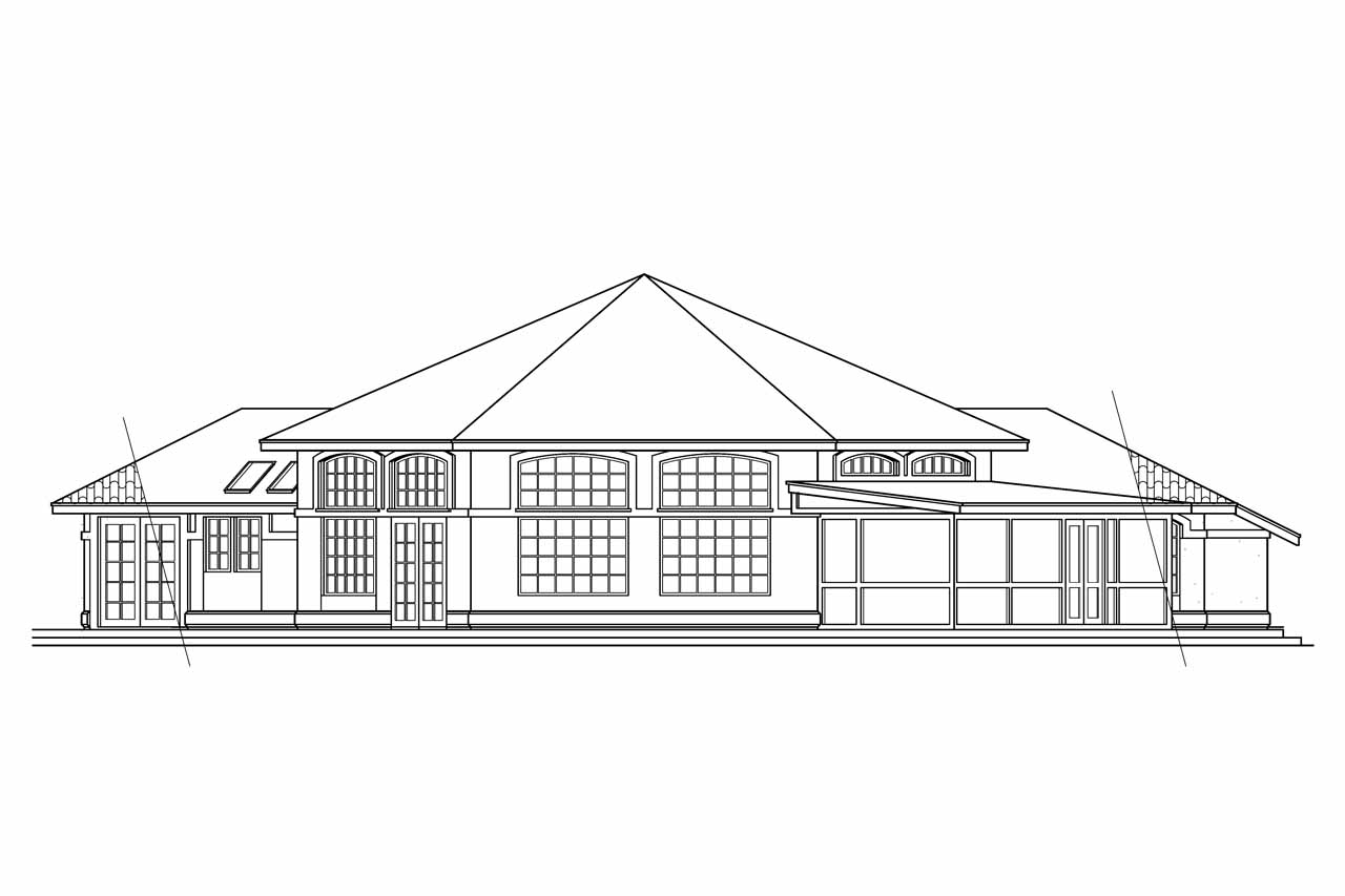 Solano 57342 the house plan company for House plan companies