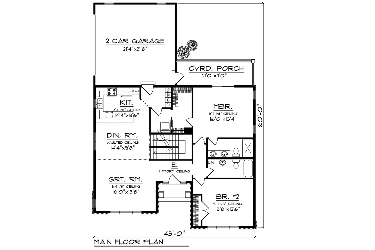 79990 | The House Plan Company on ranch home plans with walk in closet, ranch house plans with great rooms, ranch homes with rear garage, ranch house with cathedral ceiling, ranch home plans with pool, ranch home plans with loft, ranch home plans with 3 bedrooms, ranch style homes with 10 ft ceilings, ranch home plans with porch, ranch home plans with open floor plan, ranch home building plans, medieval ceiling, ranch vaulted ceiling ideas, ranch home plans with office, ranch remodel foyer, ranch home plans with attached garage, ranch house vaulted ceiling,
