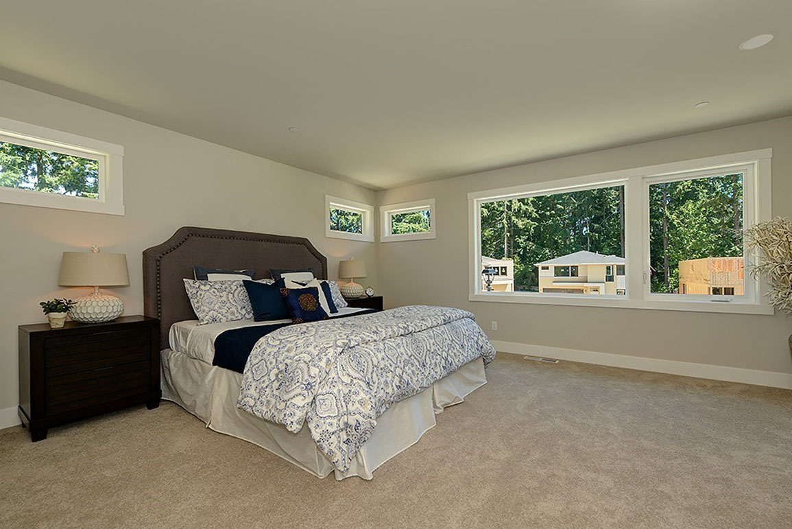 91769   The House Plan Company on