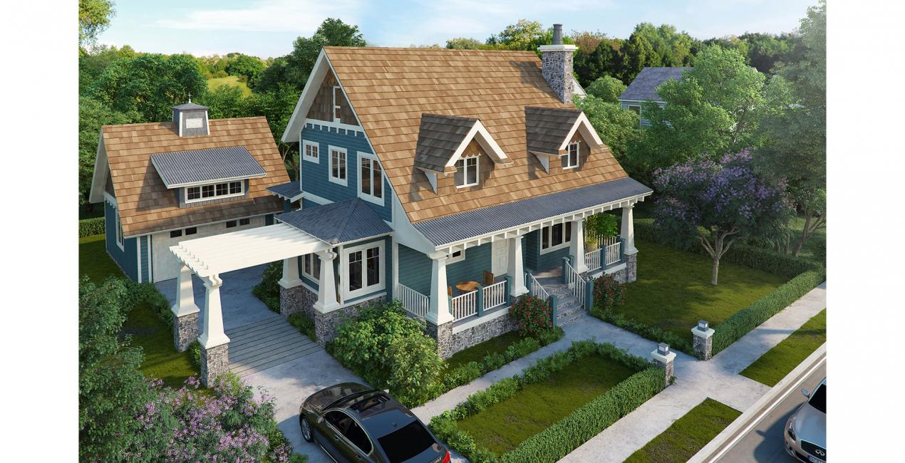 Exceptionnel Home Designs U0026 House Floor Plans Online | The House Plan Company