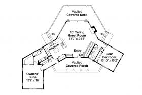 Unique House Plans - Unique House Designs - Unique Home Plans on unusual home building, weird house floor plans, frame a small house plans, unique open floor plans, small houses floor plans, unique house floor plans, architectural house floor plans, unusual prefab homes, unusual modular homes, unusual kitchen designs, library floor plans, treehouse masters floor plans, unusual home design, unusual home features, unusual travel trailer floor plans, unusual home flooring, design floor plans, unusual home interiors,