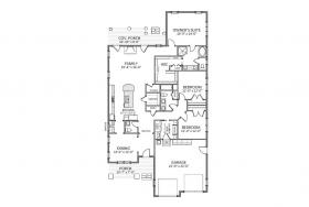 Narrow Lot House Plans - Narrow Lot House Designs - Narrow ... on narrow lot traditional house plans, narrow lot lake house plans, modern narrow house plans, narrow lot carriage house, narrow lot floor plans, 1800 sq ft ranch house plans, narrow lot mediterranean house plans, two-story narrow lot house plans, narrow lot beach house plans on pilings, ranch style open floor house plans, narrow lot urban house plans, post and beam a frame house plans, narrow lot waterfront house plans, corner lot house plans, luxury narrow lot house plans, narrow craftsman house floor plans, narrow lot old house plans, narrow lot house plans with courtyard, narrow lot log house plans, coastal homes house plans,
