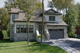 Country House Plan - Dennison 56835 - Front Exterior